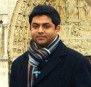 Amit Kumar Sahoo
