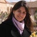 Mariana Rampinelli Fernandes