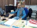 S. Chakraverty*