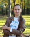 Галина Евтушенко
