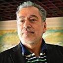 Leonardo Ríos Guerrero