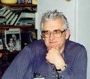 Igor Smirnov