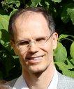 Risto T. Salminen
