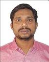 Aravind Kumar Konda