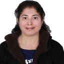 Riffat Naseem Malik Ph.D. (T.I.)