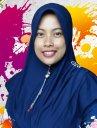 Asih Fitriana Dewi