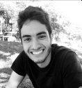 Phillippe Samer