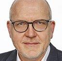 Harald H.H.W. Schmidt