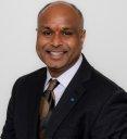 Sangamesh G. Kumbar Ph.D.