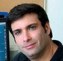 Steven Drucker
