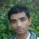 Chandra Nair