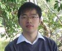 Zhongyu Lou