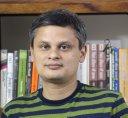 भुवन जोशी  Bhuwan Joshi