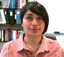 Lourdes Peña Castillo