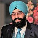 Divneet Singh Kapoor