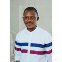 Tomiwa Sunday Adebayo