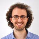 Francesco Battistel