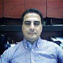 Dr. Joel Angulo Armenta
