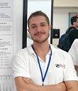 Alejandro Moreo Fernández
