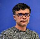 Sherzod Turaev