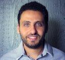 Amir Nashed