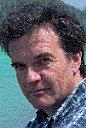 Roy Thurik