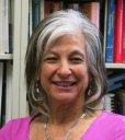 Carolee J. Winstein