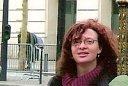 Myriam Le Goff-Pronost