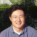 Sungkyu Seo