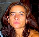 Manuela Pintado
