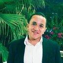 Mohamed H. Mahmoud