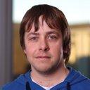 Christopher Werner