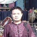 Parhan Hidayat