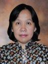 Siti Herni Rochana