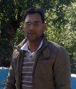 Dr. Rajender Singh Malik