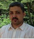 Ali Mahmood Humada