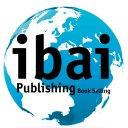 ibai-publishing Prof. Petra Perner