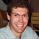 Alberto Caprara