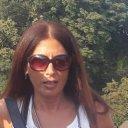 Tatjana Dosenovic