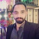 Muhammad Ahsan ul Haq