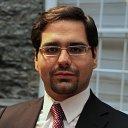 Ahmad Rahmati