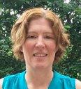 Kathy Pegion