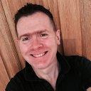 Gareth Pierce