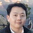 Jin Han Lee
