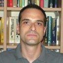 Dimitris Alexandropoulos