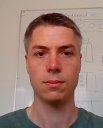 Ambroise van Roekeghem