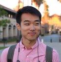 Jesse Zhang