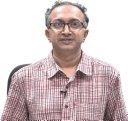 Abhijit P Deshpande