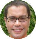 Scott R. Santos
