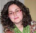 María Isabel Berenguer Maldonado